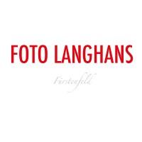 fotolanghans