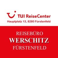 tuiwerschitz